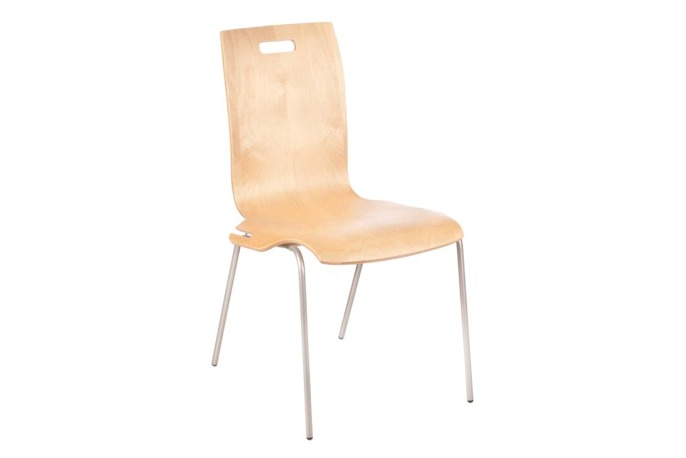 https://res.cloudinary.com/clippings/image/upload/t_big/dpr_auto,f_auto,w_auto/v2/products/puzzle-stacking-chair-riga-chair-aldis-circenis-clippings-1152411.jpg