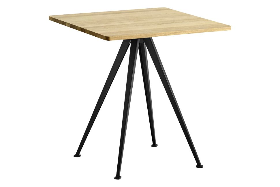 https://res.cloudinary.com/clippings/image/upload/t_big/dpr_auto,f_auto,w_auto/v2/products/pyramid-21-square-caf%C3%A9-table-hay-wood-clear-oak-hay-metal-black-hay-wim-rietveld-clippings-11211898.jpg