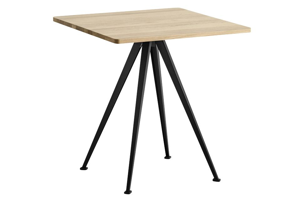 https://res.cloudinary.com/clippings/image/upload/t_big/dpr_auto,f_auto,w_auto/v2/products/pyramid-21-square-caf%C3%A9-table-hay-wood-matt-oak-hay-metal-black-hay-wim-rietveld-clippings-11211899.jpg