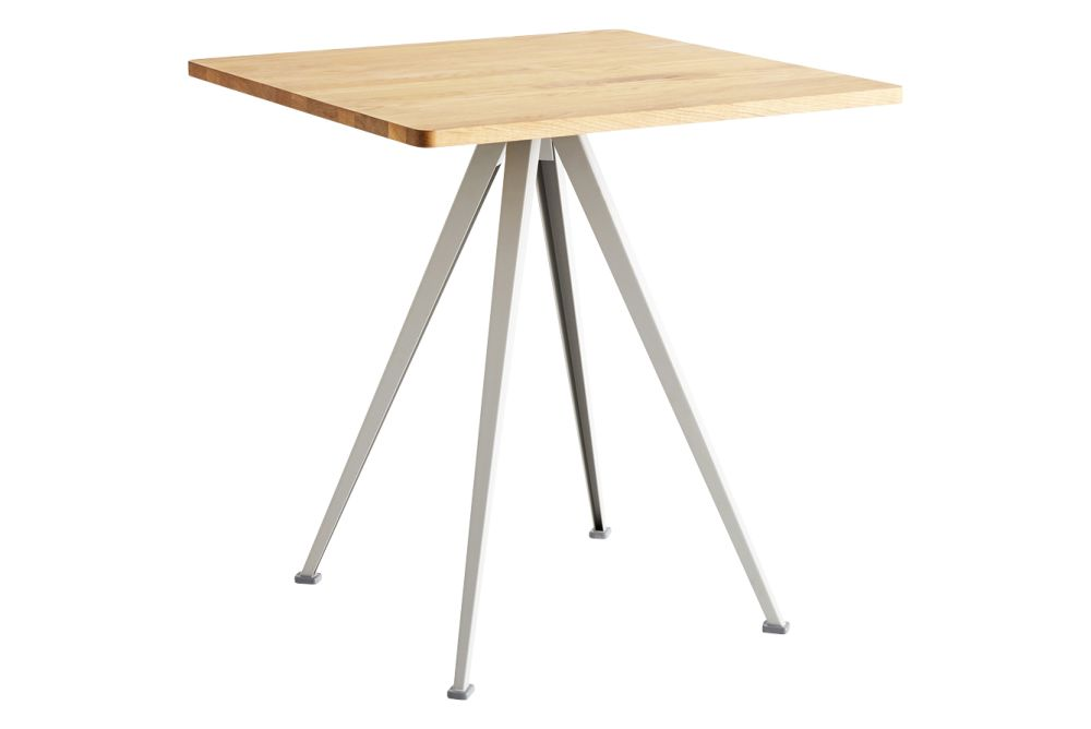 https://res.cloudinary.com/clippings/image/upload/t_big/dpr_auto,f_auto,w_auto/v2/products/pyramid-21-square-caf%C3%A9-table-hay-wood-oiled-oak-hay-metal-beige-hay-wim-rietveld-clippings-11211900.jpg
