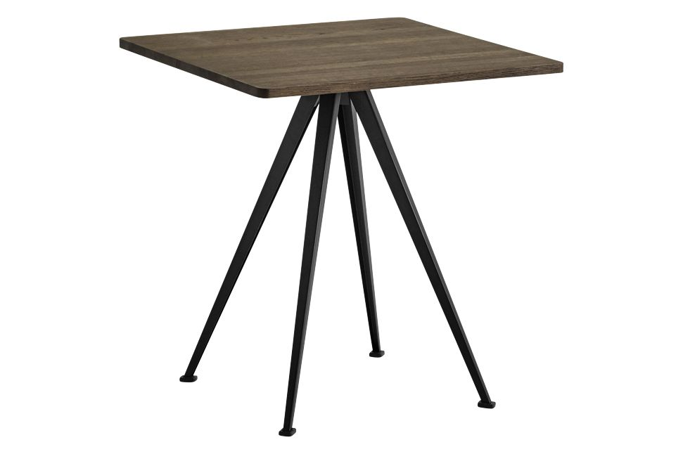 https://res.cloudinary.com/clippings/image/upload/t_big/dpr_auto,f_auto,w_auto/v2/products/pyramid-21-square-caf%C3%A9-table-hay-wood-smoked-oak-hay-metal-black-hay-wim-rietveld-clippings-11211897.jpg
