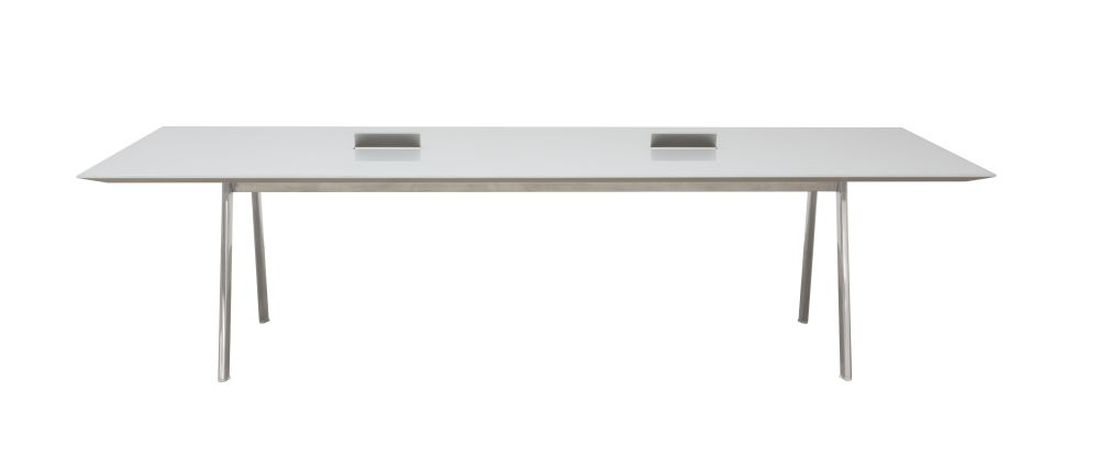 https://res.cloudinary.com/clippings/image/upload/t_big/dpr_auto,f_auto,w_auto/v2/products/radial-rectangular-conference-table-with-beveled-edge-polished-aluminium-glass-g6000-white-300-x-150-x-745-35-andreu-world-estudio-andreu-clippings-11269287.jpg