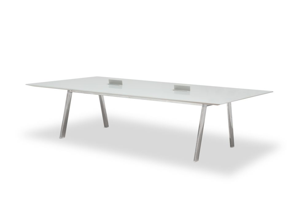 https://res.cloudinary.com/clippings/image/upload/t_big/dpr_auto,f_auto,w_auto/v2/products/radial-rectangular-conference-table-with-beveled-edge-polished-aluminium-glass-g6000-white-300-x-150-x-745-35-andreu-world-estudio-andreu-clippings-11269289.jpg