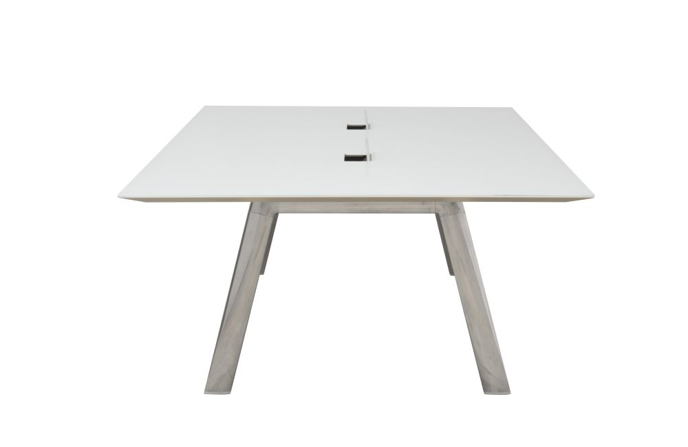 https://res.cloudinary.com/clippings/image/upload/t_big/dpr_auto,f_auto,w_auto/v2/products/radial-rectangular-conference-table-with-beveled-edge-polished-aluminium-glass-g6000-white-300-x-150-x-745-35-andreu-world-estudio-andreu-clippings-11269290.jpg