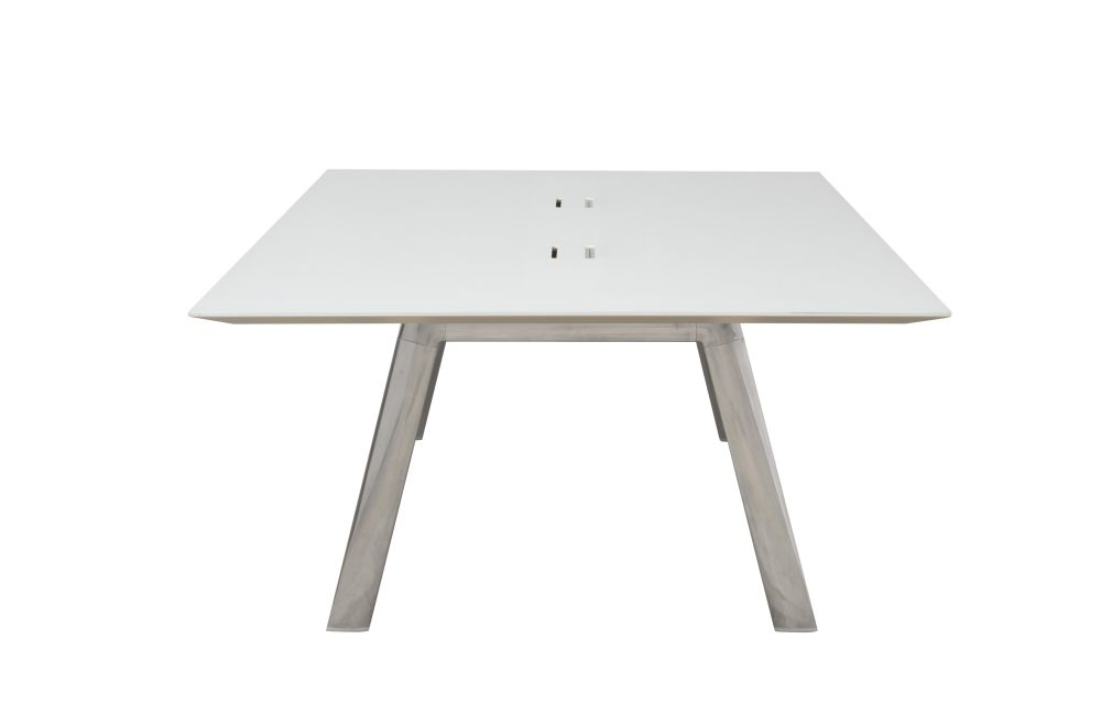 https://res.cloudinary.com/clippings/image/upload/t_big/dpr_auto,f_auto,w_auto/v2/products/radial-rectangular-conference-table-with-beveled-edge-polished-aluminium-glass-g6000-white-300-x-150-x-745-35-andreu-world-estudio-andreu-clippings-11269291.jpg