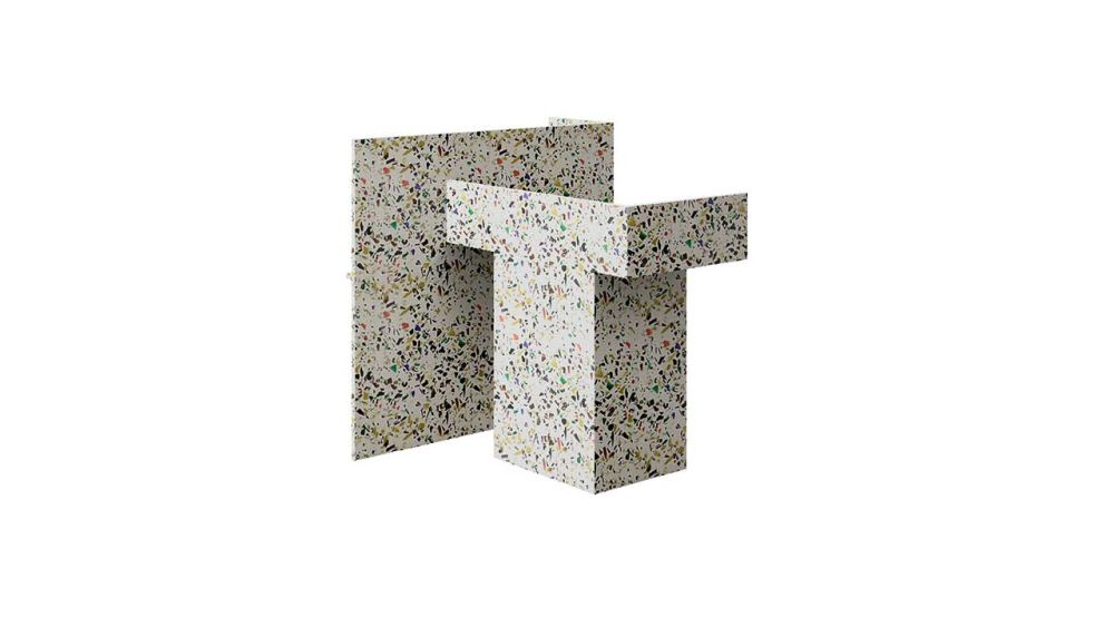 https://res.cloudinary.com/clippings/image/upload/t_big/dpr_auto,f_auto,w_auto/v2/products/radic%C3%A0l-fake-multifunctional-desk-in-terrazo-finish-090-terrazzo-cappellini-patricia-urquiola-clippings-10819451.jpg