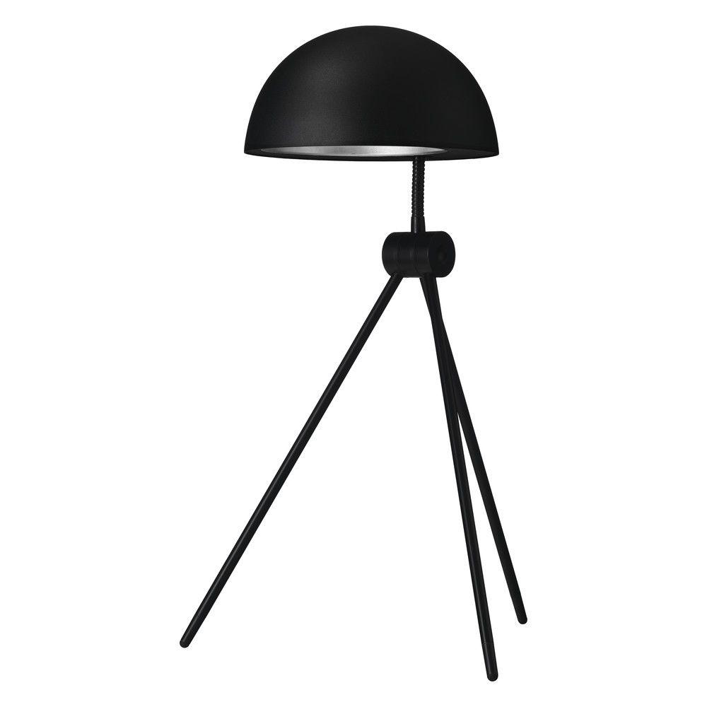 Radon Table Lamp by Fritz Hansen