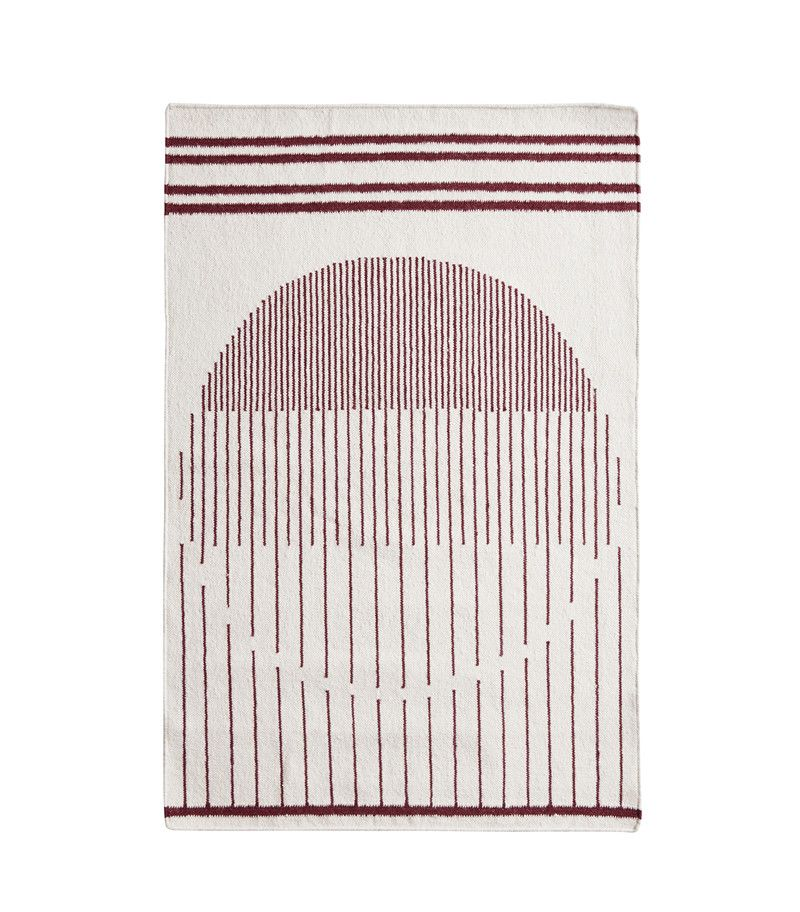 https://res.cloudinary.com/clippings/image/upload/t_big/dpr_auto,f_auto,w_auto/v2/products/raining-circle-rug-whiteburgundy-woud-rikke-malling-clippings-10159121.jpg