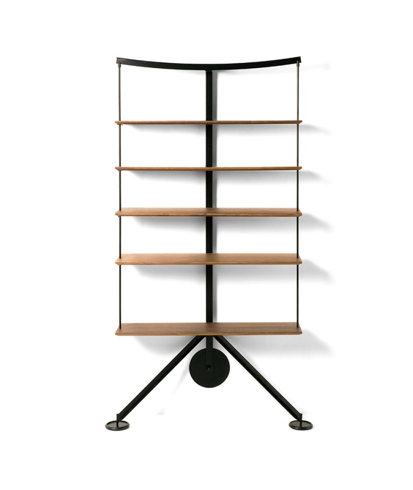 https://res.cloudinary.com/clippings/image/upload/t_big/dpr_auto,f_auto,w_auto/v2/products/ran-library-bookshelf-wood-white-ash-stellar-works-carlo-forcolini-clippings-10347011.jpg