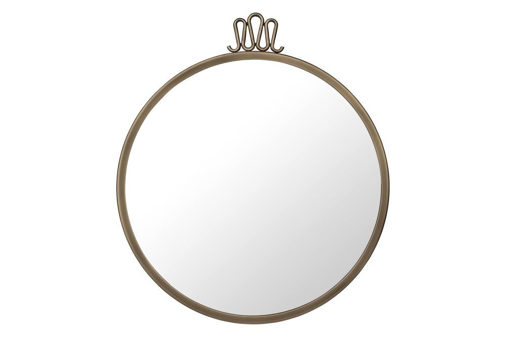 https://res.cloudinary.com/clippings/image/upload/t_big/dpr_auto,f_auto,w_auto/v2/products/randaccio-wall-mirror-round-%C3%B842-gubi-gio-ponti-clippings-11172626.jpg