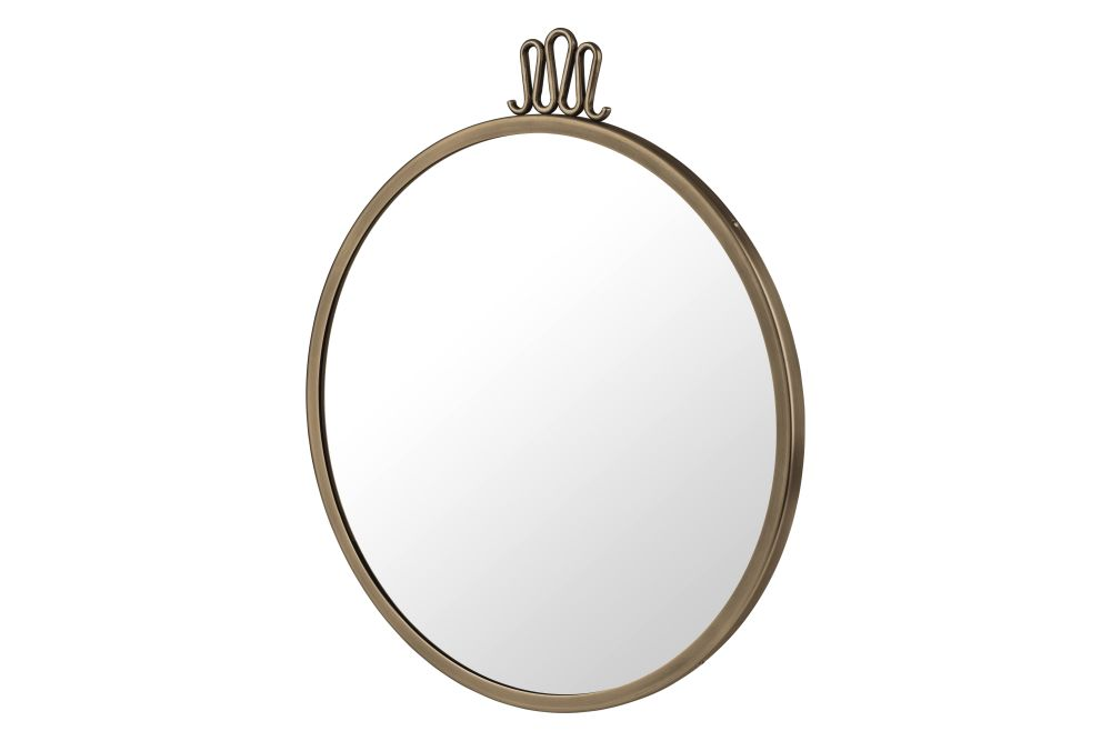 https://res.cloudinary.com/clippings/image/upload/t_big/dpr_auto,f_auto,w_auto/v2/products/randaccio-wall-mirror-round-%C3%B842-gubi-gio-ponti-clippings-11172627.jpg