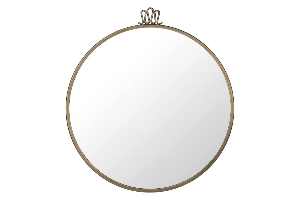 https://res.cloudinary.com/clippings/image/upload/t_big/dpr_auto,f_auto,w_auto/v2/products/randaccio-wall-mirror-round-%C3%B860-gubi-gio-ponti-clippings-11172637.jpg