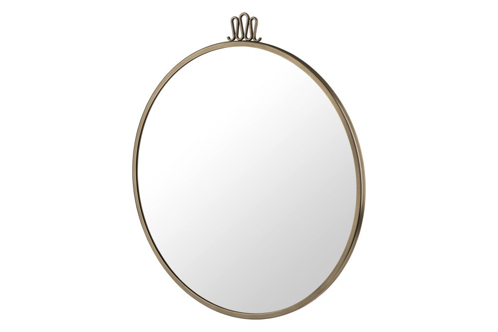 https://res.cloudinary.com/clippings/image/upload/t_big/dpr_auto,f_auto,w_auto/v2/products/randaccio-wall-mirror-round-%C3%B860-gubi-gio-ponti-clippings-11172638.jpg