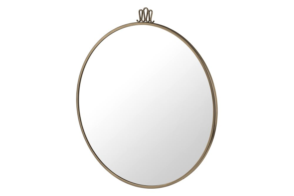 https://res.cloudinary.com/clippings/image/upload/t_big/dpr_auto,f_auto,w_auto/v2/products/randaccio-wall-mirror-round-%C3%B870-gubi-gio-ponti-clippings-11172640.jpg