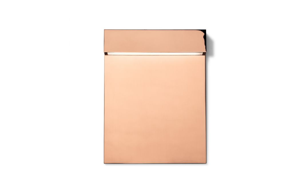 https://res.cloudinary.com/clippings/image/upload/t_big/dpr_auto,f_auto,w_auto/v2/products/real-matter-wall-light-polished-copper-low-power-led-3w-180lm-fixt-74lm-2700k-cri80-24v-flos-piero-lissoni-clippings-11287978.jpg