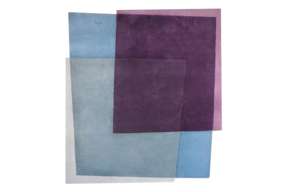 Small,Sonya Winner Studio,Rugs,purple,rectangle,violet