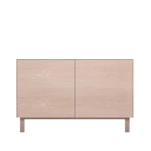 https://res.cloudinary.com/clippings/image/upload/t_big/dpr_auto,f_auto,w_auto/v2/products/rectangular-cabinet-2-doors-oak-oak-another-brand-theo-williams-clippings-8617021.jpg