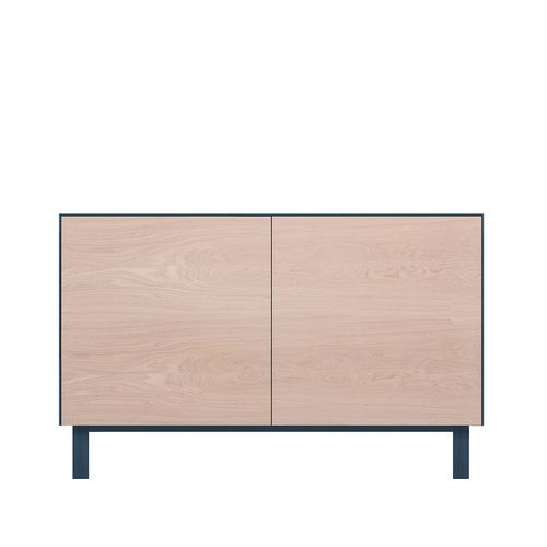 https://res.cloudinary.com/clippings/image/upload/t_big/dpr_auto,f_auto,w_auto/v2/products/rectangular-cabinet-2-doors-oak-petrol-blue-another-brand-theo-williams-clippings-8617011.jpg