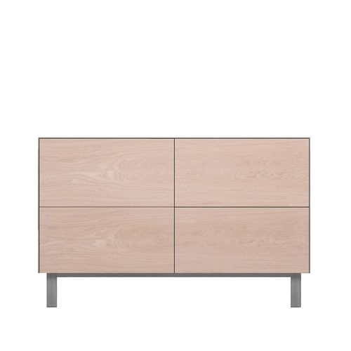 https://res.cloudinary.com/clippings/image/upload/t_big/dpr_auto,f_auto,w_auto/v2/products/rectangular-cabinet-4-drawers-oak-light-grey-another-brand-theo-williams-clippings-8617121.jpg