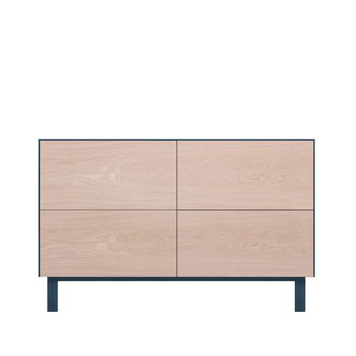 https://res.cloudinary.com/clippings/image/upload/t_big/dpr_auto,f_auto,w_auto/v2/products/rectangular-cabinet-4-drawers-oak-petrol-blue-another-brand-theo-williams-clippings-8617131.jpg