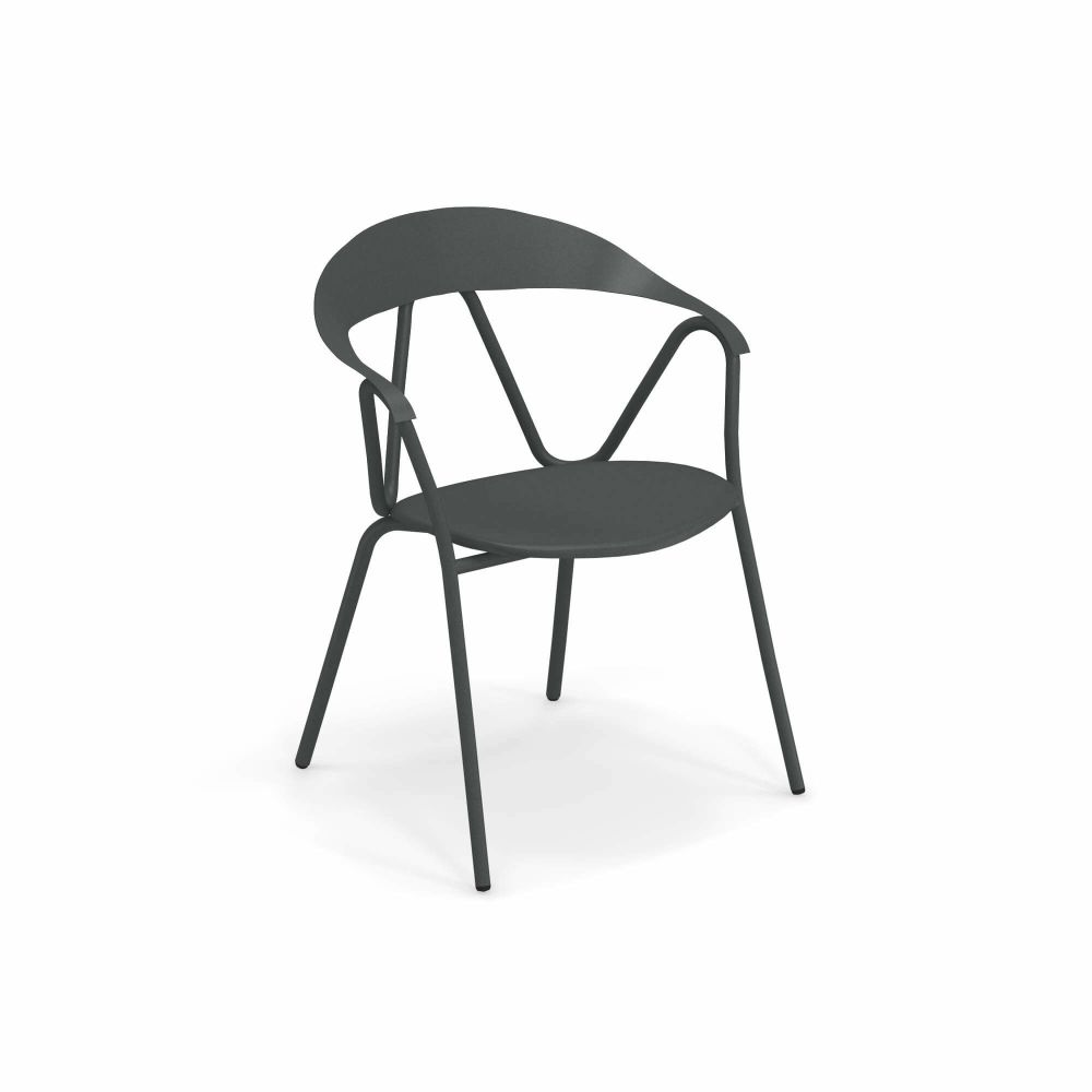 https://res.cloudinary.com/clippings/image/upload/t_big/dpr_auto,f_auto,w_auto/v2/products/reef-armchair-set-of-4-antique-iron-22-emu-archirivolto-clippings-11273537.jpg