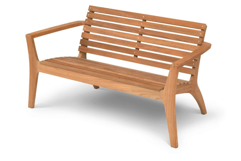 https://res.cloudinary.com/clippings/image/upload/t_big/dpr_auto,f_auto,w_auto/v2/products/regatta-lounge-bench-skagerak-hans-thyge-co-clippings-11291044.jpg