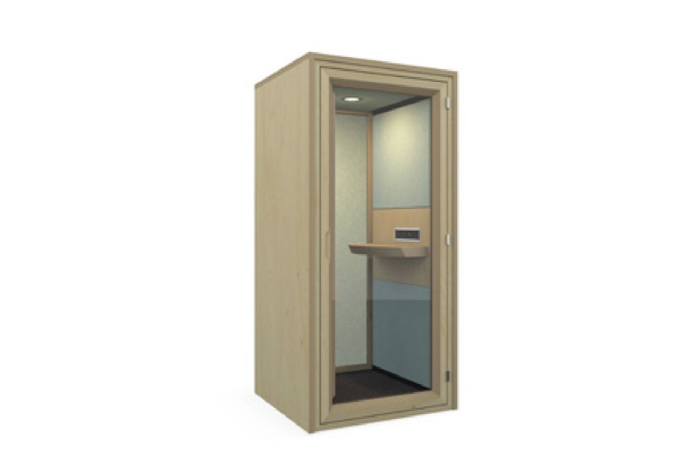 PWP-GGB Price Group 4 MFC 4 Upholstered,Spacestor,Acoustic Furniture,cupboard,furniture,room,shelf,wall,wardrobe