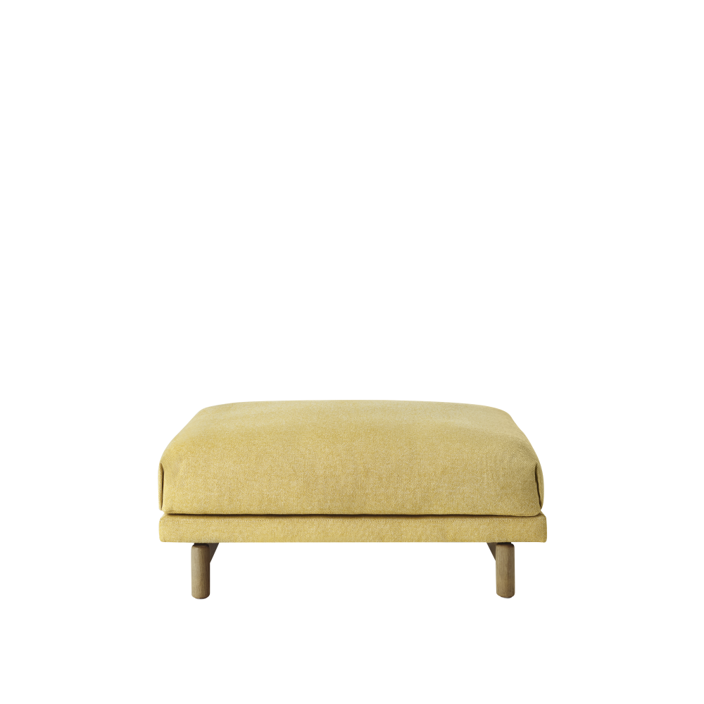 https://res.cloudinary.com/clippings/image/upload/t_big/dpr_auto,f_auto,w_auto/v2/products/rest-pouf-hallingdal-65-407-oak-muuto-anderssen-voll-clippings-9690601.tiff