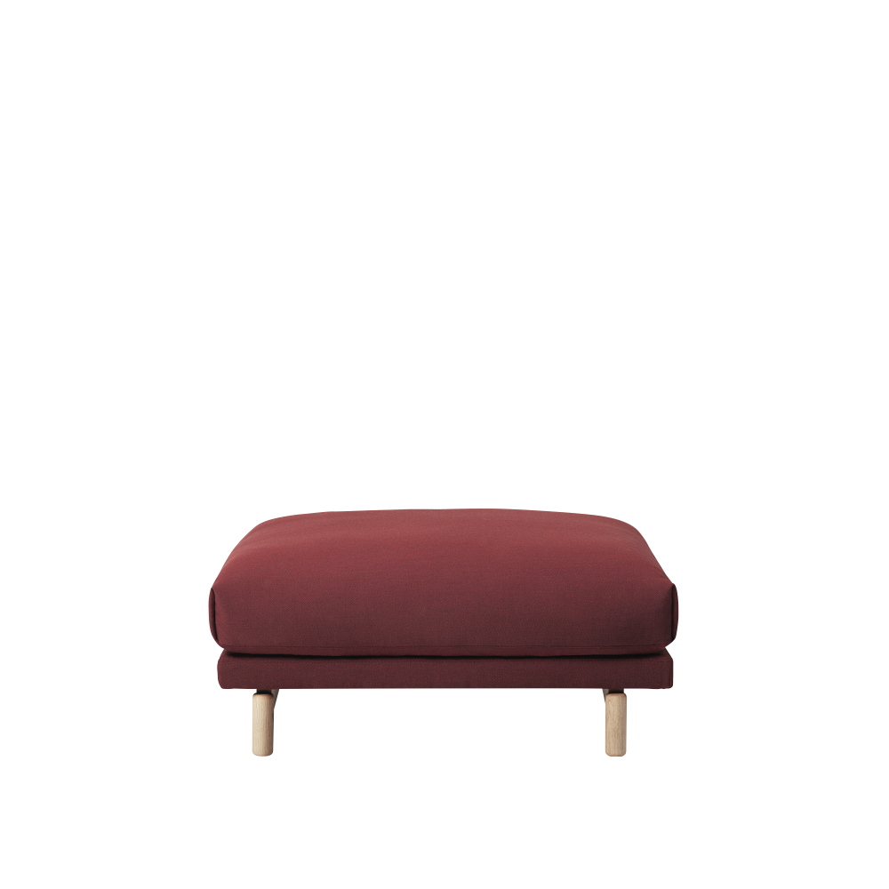 https://res.cloudinary.com/clippings/image/upload/t_big/dpr_auto,f_auto,w_auto/v2/products/rest-pouf-rime-591-oak-muuto-anderssen-voll-clippings-9690561.tiff