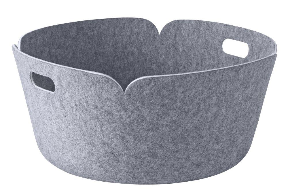 https://res.cloudinary.com/clippings/image/upload/t_big/dpr_auto,f_auto,w_auto/v2/products/restore-round-basket-felt-grey-melange-muuto-mika-tolvanen-clippings-11346925.jpg