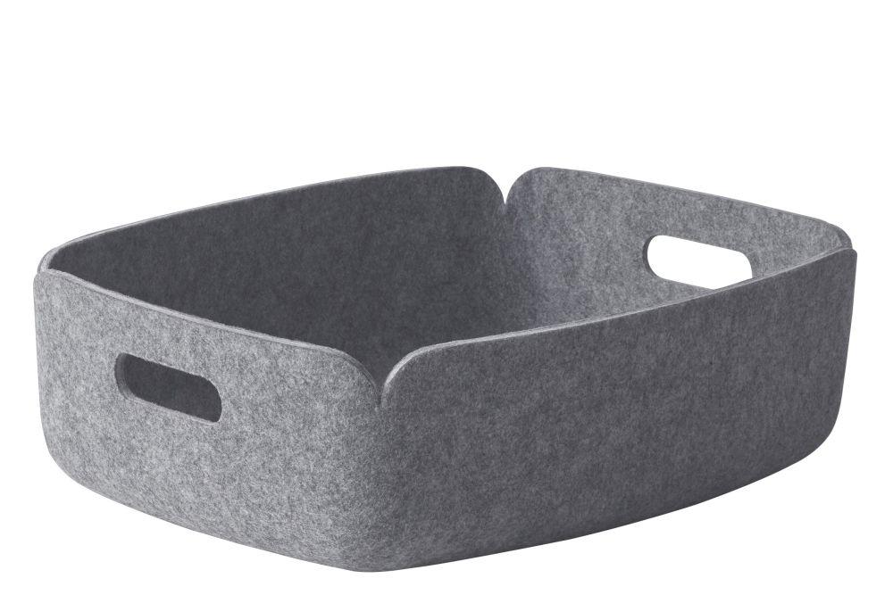 https://res.cloudinary.com/clippings/image/upload/t_big/dpr_auto,f_auto,w_auto/v2/products/restore-tray-felt-grey-melange-muuto-mika-tolvanen-clippings-11346647.jpg