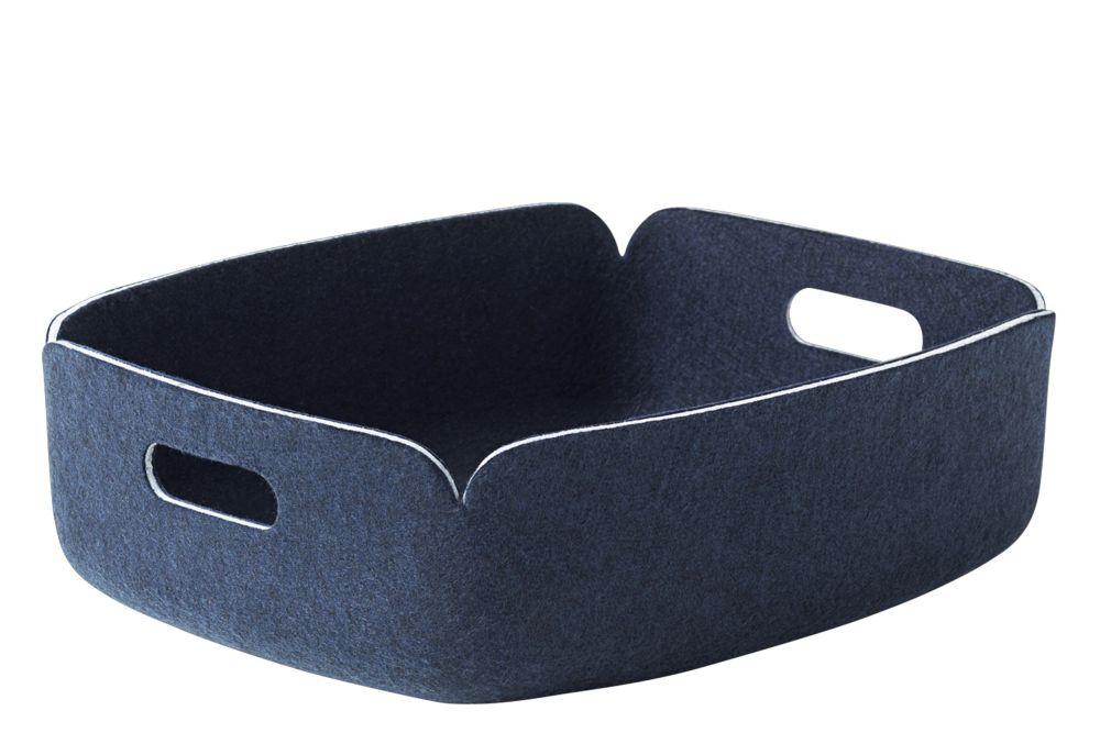 https://res.cloudinary.com/clippings/image/upload/t_big/dpr_auto,f_auto,w_auto/v2/products/restore-tray-felt-midnight-blue-muuto-mika-tolvanen-clippings-11346650.jpg