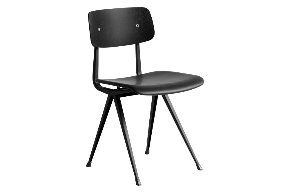 https://res.cloudinary.com/clippings/image/upload/t_big/dpr_auto,f_auto,w_auto/v2/products/result-dining-chair-upholstered-fabric-group-6-wood-black-oak-metal-black-hay-friso-kramer-wim-rietveld-clippings-11240236.jpg