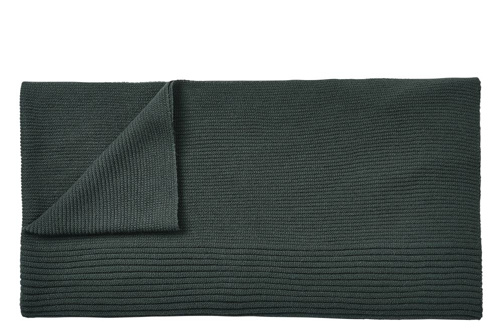 https://res.cloudinary.com/clippings/image/upload/t_big/dpr_auto,f_auto,w_auto/v2/products/rhytm-throw-fabric-dark-green-muuto-aiayu-clippings-11345175.jpg
