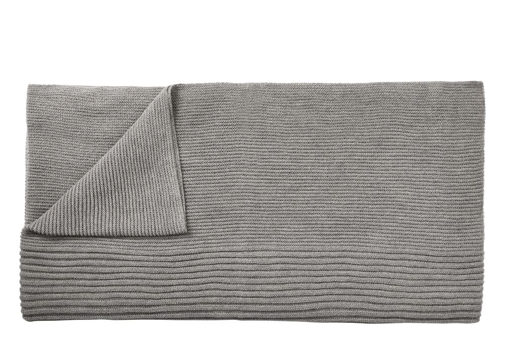 https://res.cloudinary.com/clippings/image/upload/t_big/dpr_auto,f_auto,w_auto/v2/products/rhytm-throw-fabric-light-grey-muuto-aiayu-clippings-11345174.jpg