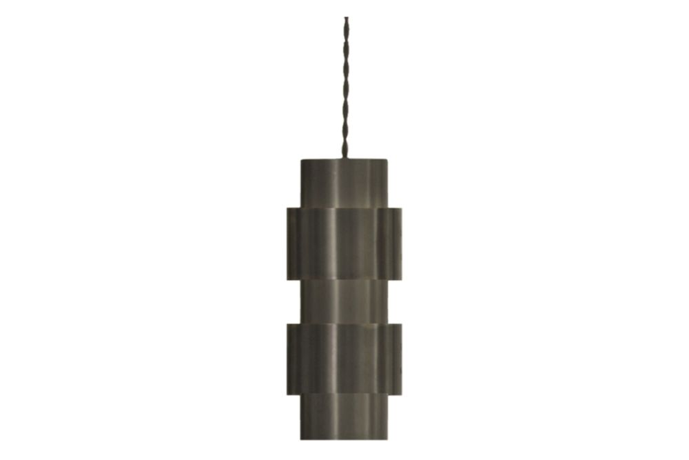 https://res.cloudinary.com/clippings/image/upload/t_big/dpr_auto,f_auto,w_auto/v2/products/ring-pendant-light-bronze-and-satin-brass-with-black-silk-braided-flex-100-cto-lighting-clippings-11287625.jpg