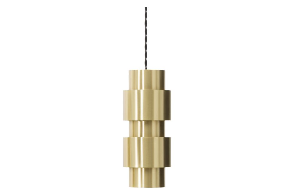 https://res.cloudinary.com/clippings/image/upload/t_big/dpr_auto,f_auto,w_auto/v2/products/ring-pendant-light-satin-brass-with-black-silk-braided-flex-100-cto-lighting-clippings-11287624.jpg