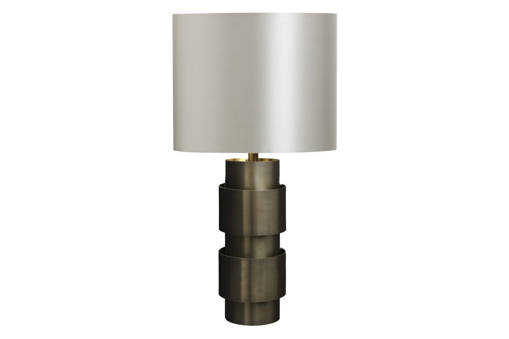 https://res.cloudinary.com/clippings/image/upload/t_big/dpr_auto,f_auto,w_auto/v2/products/ring-table-lamp-bronze-with-dove-grey-silk-and-silk-diffuser-cto-lighting-clippings-11286777.jpg