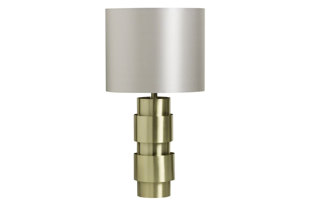 https://res.cloudinary.com/clippings/image/upload/t_big/dpr_auto,f_auto,w_auto/v2/products/ring-table-lamp-satin-brass-with-dove-grey-silk-and-silk-diffuser-cto-lighting-clippings-11286778.jpg