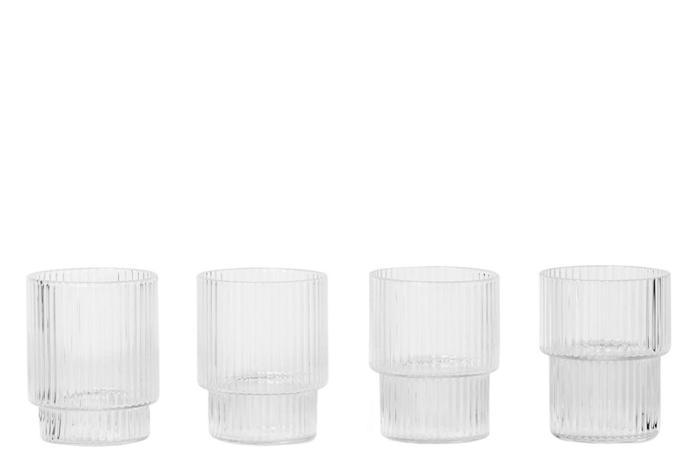 https://res.cloudinary.com/clippings/image/upload/t_big/dpr_auto,f_auto,w_auto/v2/products/ripple-small-glasses-set-of-4-clear-glass-ferm-living-clippings-11346291.jpg
