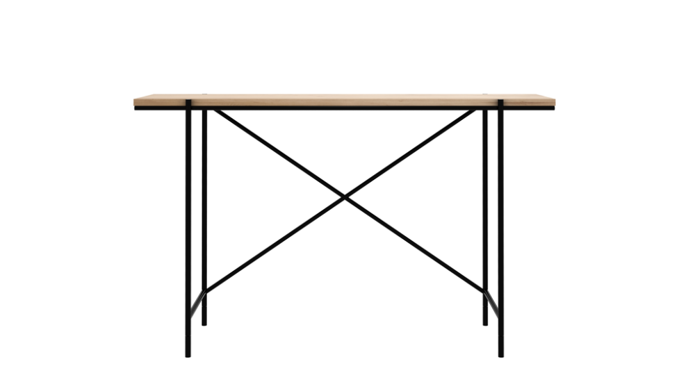 https://res.cloudinary.com/clippings/image/upload/t_big/dpr_auto,f_auto,w_auto/v2/products/rise-console-table-oak-ethnicraft-alain-van-havre-clippings-11339681.png
