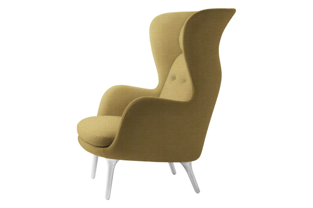 https://res.cloudinary.com/clippings/image/upload/t_big/dpr_auto,f_auto,w_auto/v2/products/ro-easy-chair-with-aluminium-legs-christianshavn-1110-fritz-hansen-jaime-hayon-clippings-11316283.jpg