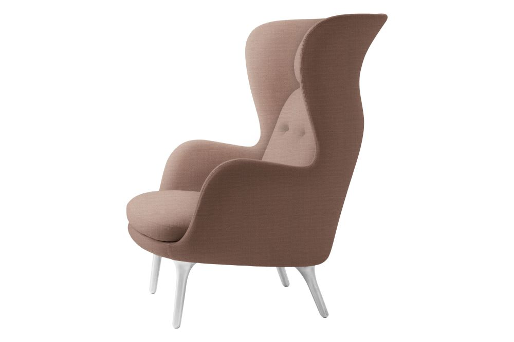 https://res.cloudinary.com/clippings/image/upload/t_big/dpr_auto,f_auto,w_auto/v2/products/ro-easy-chair-with-aluminium-legs-christianshavn-1130-fritz-hansen-jaime-hayon-clippings-11316286.jpg