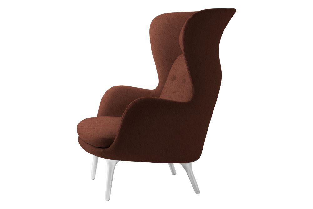 https://res.cloudinary.com/clippings/image/upload/t_big/dpr_auto,f_auto,w_auto/v2/products/ro-easy-chair-with-aluminium-legs-christianshavn-1133-fritz-hansen-jaime-hayon-clippings-11316289.jpg
