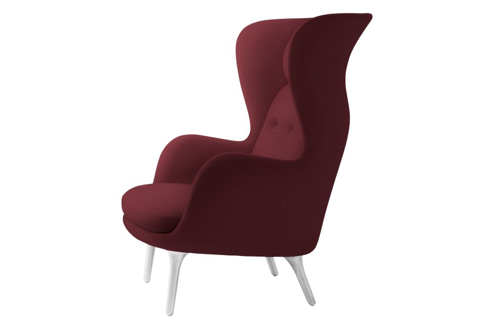https://res.cloudinary.com/clippings/image/upload/t_big/dpr_auto,f_auto,w_auto/v2/products/ro-easy-chair-with-aluminium-legs-christianshavn-1140-fritz-hansen-jaime-hayon-clippings-11316292.jpg