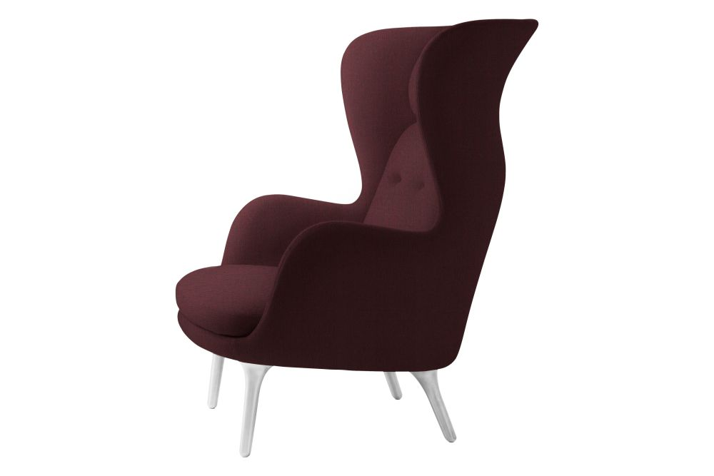 https://res.cloudinary.com/clippings/image/upload/t_big/dpr_auto,f_auto,w_auto/v2/products/ro-easy-chair-with-aluminium-legs-christianshavn-1141-fritz-hansen-jaime-hayon-clippings-11316293.jpg