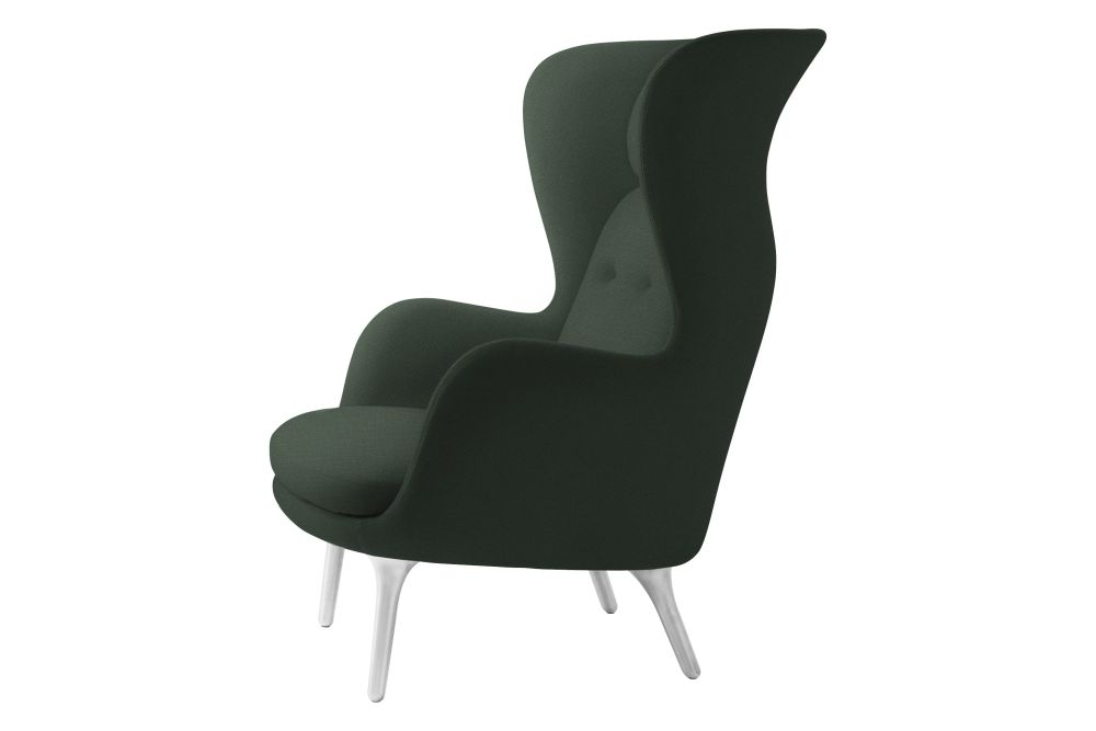https://res.cloudinary.com/clippings/image/upload/t_big/dpr_auto,f_auto,w_auto/v2/products/ro-easy-chair-with-aluminium-legs-christianshavn-1160-fritz-hansen-jaime-hayon-clippings-11316301.jpg