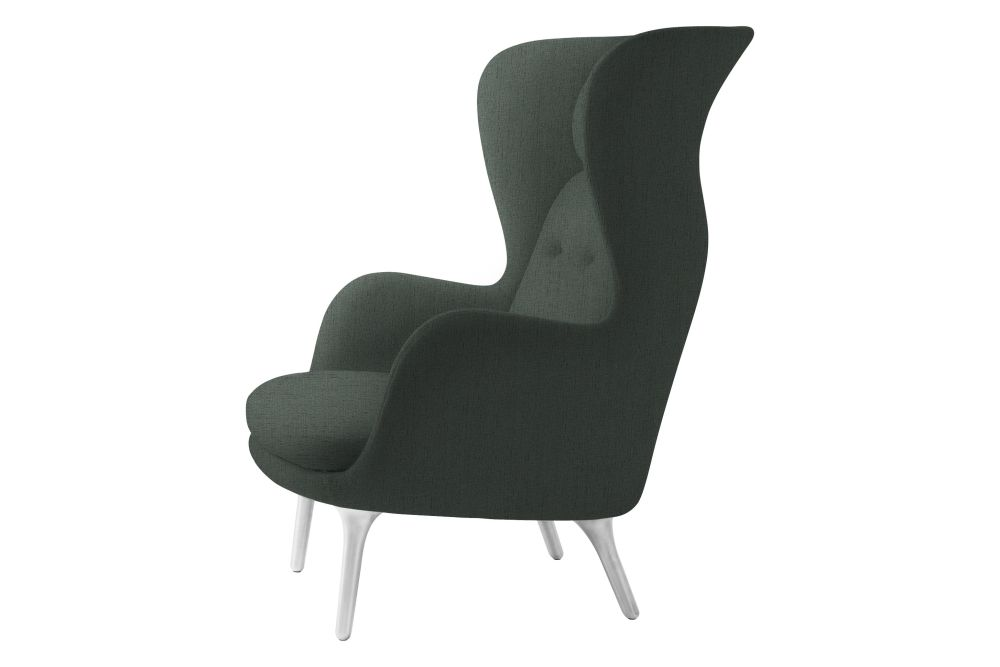 https://res.cloudinary.com/clippings/image/upload/t_big/dpr_auto,f_auto,w_auto/v2/products/ro-easy-chair-with-aluminium-legs-christianshavn-1161-fritz-hansen-jaime-hayon-clippings-11316302.jpg