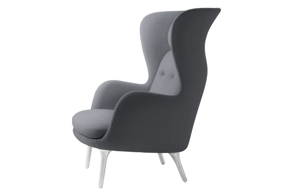 https://res.cloudinary.com/clippings/image/upload/t_big/dpr_auto,f_auto,w_auto/v2/products/ro-easy-chair-with-aluminium-legs-christianshavn-1170-fritz-hansen-jaime-hayon-clippings-11316303.jpg