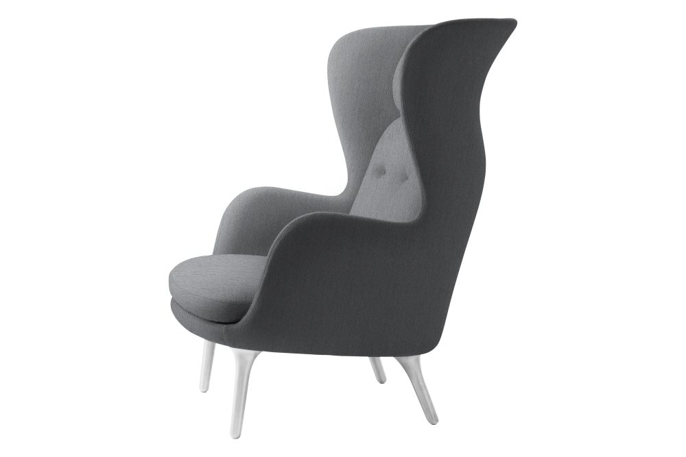 https://res.cloudinary.com/clippings/image/upload/t_big/dpr_auto,f_auto,w_auto/v2/products/ro-easy-chair-with-aluminium-legs-christianshavn-1171-fritz-hansen-jaime-hayon-clippings-11316304.jpg
